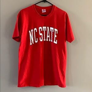 Other - NC State T-Shirt